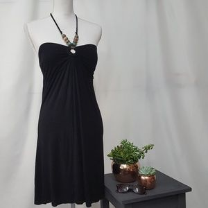 entro Dresses - Entro Halter Dress